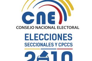 Consulta lugar de votación, Donde votar elecciones 2019 Ecuador